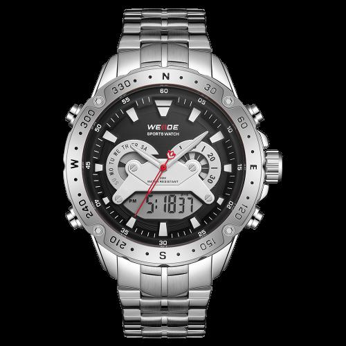 Ανδρικό Ρολόι 10851