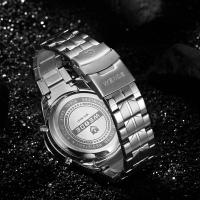 Ανδρικό Ρολόι 10852