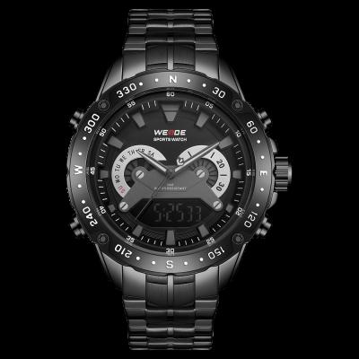 Ανδρικό Ρολόι 10853