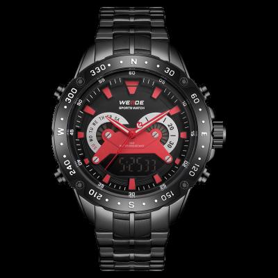 Ανδρικό Ρολόι 10854