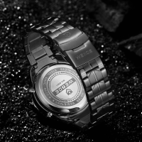 Ανδρικό Ρολόι 10855