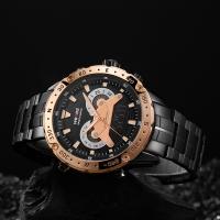 Ανδρικό Ρολόι 10856