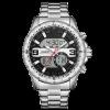Ανδρικό Ρολόι 10861