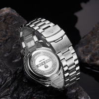 Ανδρικό Ρολόι 10862