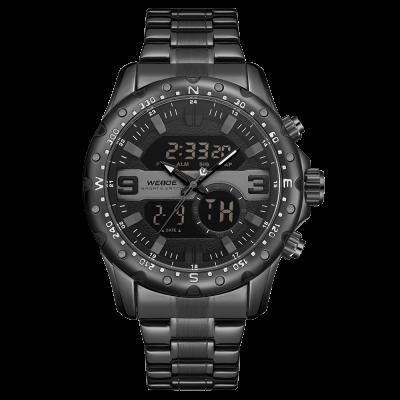 Ανδρικό Ρολόι 10863