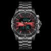 Ανδρικό Ρολόι 10864