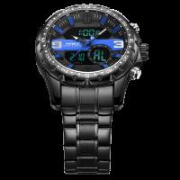 Ανδρικό Ρολόι 10865