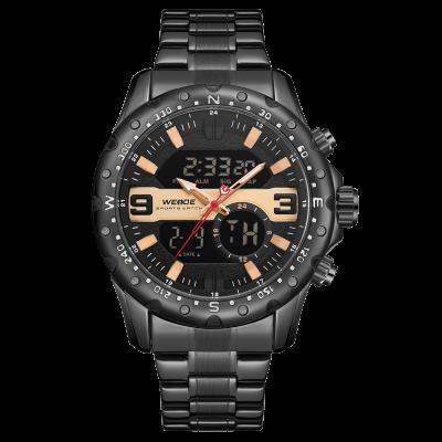 Ανδρικό Ρολόι 10866