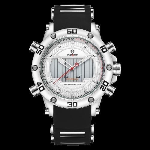 Ανδρικό Ρολόι 10872