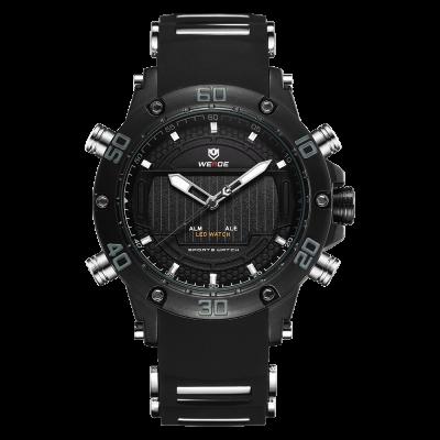 Ανδρικό Ρολόι 10873