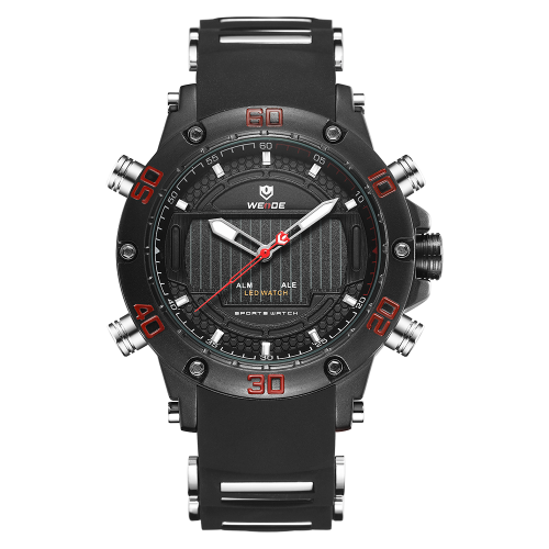 Ανδρικό Ρολόι 10874