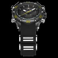 Ανδρικό Ρολόι 10875