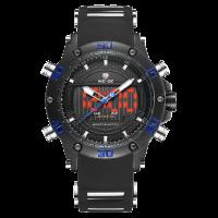 Ανδρικό Ρολόι 10876