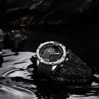 Ανδρικό Ρολόι 10881