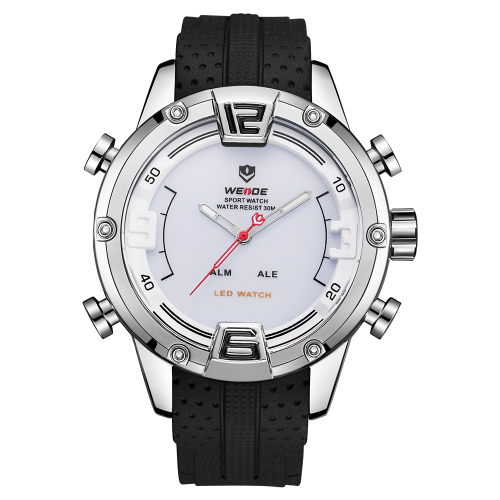 Ανδρικό Ρολόι 10882