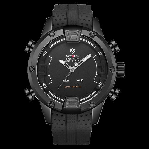 Ανδρικό Ρολόι 10883
