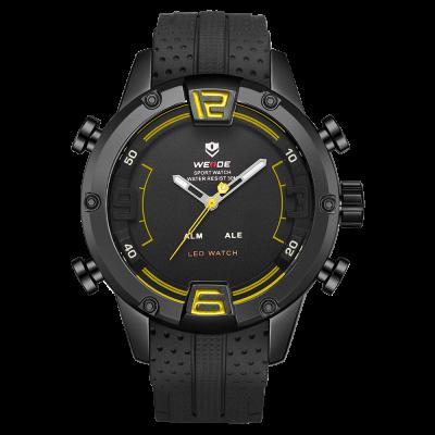 Ανδρικό Ρολόι 10885