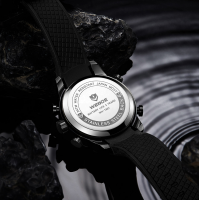 Ανδρικό Ρολόι 10886