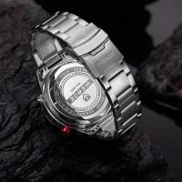 Ανδρικό Ρολόι 10891