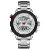 Ανδρικό Ρολόι 10892