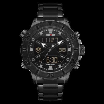 Ανδρικό Ρολόι 10893