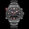 Ανδρικό Ρολόι 10894