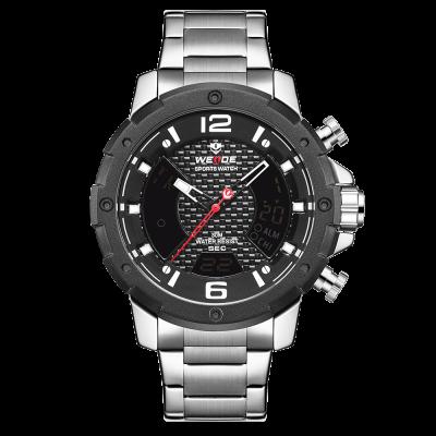 Ανδρικό Ρολόι 10901