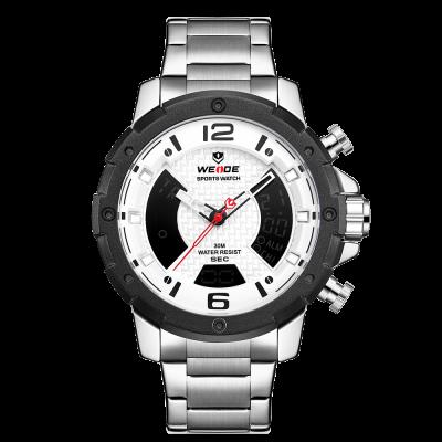 Ανδρικό Ρολόι 10902