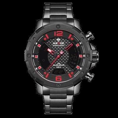 Ανδρικό Ρολόι 10903