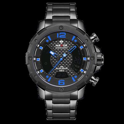 Ανδρικό Ρολόι 10904