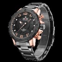 Ανδρικό Ρολόι 10905