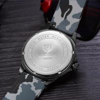 Ανδρικό Ρολόι 10911
