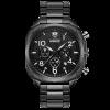 Ανδρικό Ρολόι 10921
