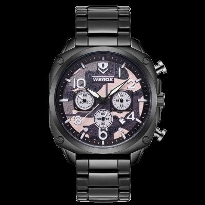 Ανδρικό Ρολόι 10922