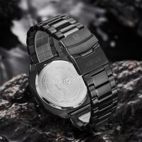 Ανδρικό Ρολόι 10923