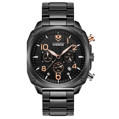 Ανδρικό Ρολόι 10924