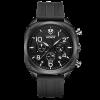 Ανδρικό Ρολόι 10951