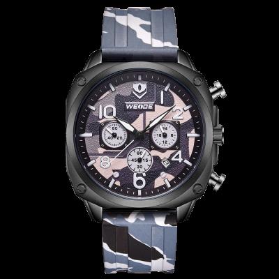 Ανδρικό Ρολόι 10952