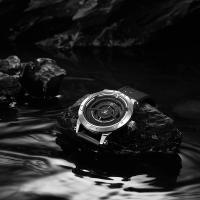 Ανδρικό Ρολόι 10941