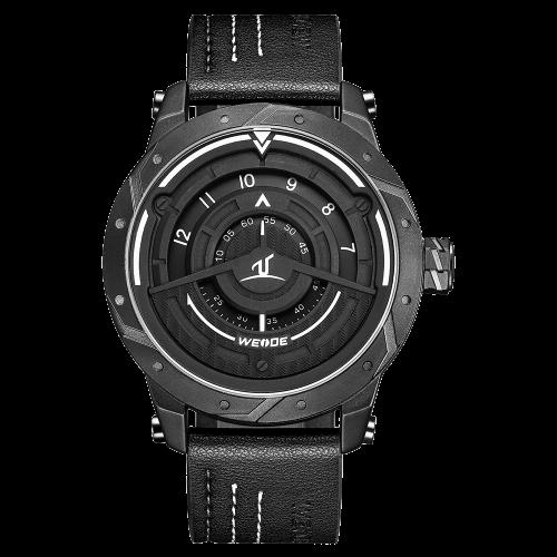 Ανδρικό Ρολόι 10942