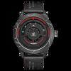 Ανδρικό Ρολόι 10943