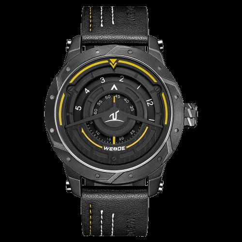 Ανδρικό Ρολόι 10944