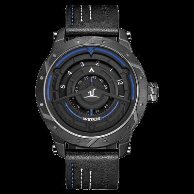 Ανδρικό Ρολόι 10945