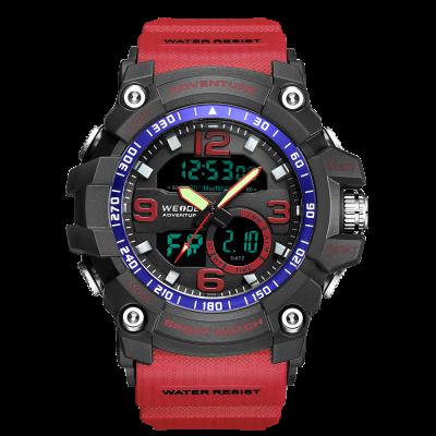 Ανδρικό Ρολόι 10962