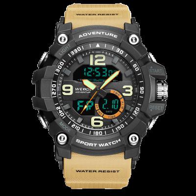 Ανδρικό Ρολόι 10965