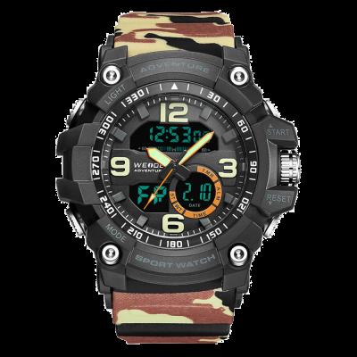 Ανδρικό Ρολόι 10967