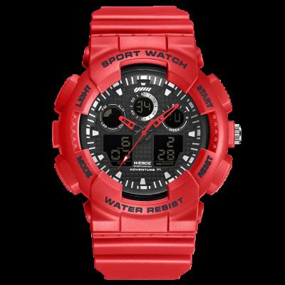 Ανδρικό Ρολόι 10982