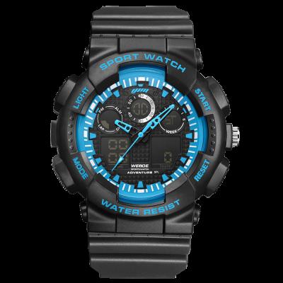 Ανδρικό Ρολόι 10983