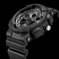 Ανδρικό Ρολόι 10984
