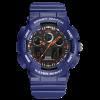 Ανδρικό Ρολόι 10985